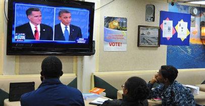 2012_debate_watchers.jpg