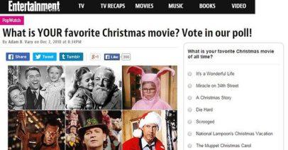 favorite_christmas_movie_poll_ballot_2010.jpg