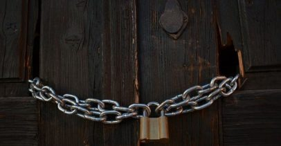 locked_out.jpeg