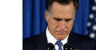 mitt_romney_republicans_defeated.jpeg