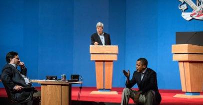 obama_debate.jpeg