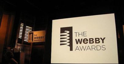 webby_awards.jpeg