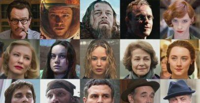 Oscar Diversity.jpg