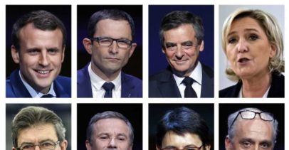 French 2017 Candidates.jpg