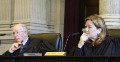 main supreme court.jpg